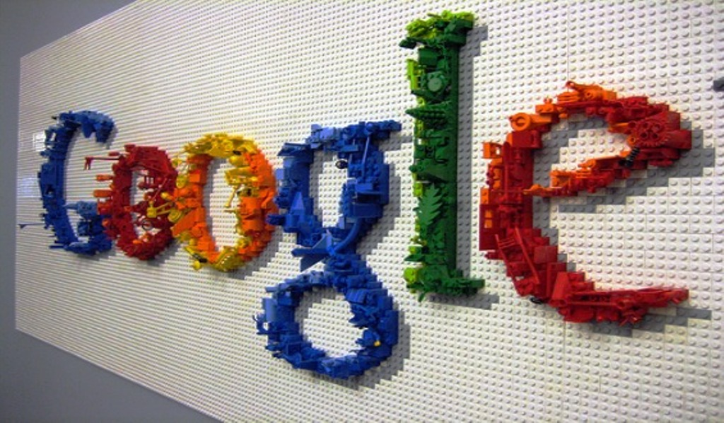 Google Campaigns To Get Firefox Users To Change Default Search Provider