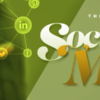 This Month in #SocialMedia: December 2014 Social Media News