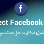 Anatomy of a Perfect Facebook Post: Exactly What to Post to Get Better Results