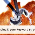 Branding and Your Keyword Strategy | Search Engine Journal