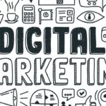3 Digital Marketing Trends That Will Start in 2015 | SEJ