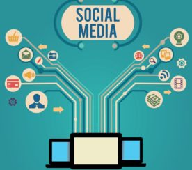 How to Revive Your Social Media Campaign