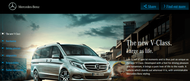 2014-12-11 10_07_26-The new Mercedes-Benz V-Class. Large as life.