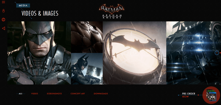 2014-12-11 10_24_32-Batman_ Arkham Knight - Coming 06.02.15