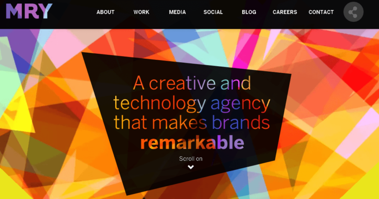 2014-12-11 10_26_09-MRY _ A creative and technology agency that makes brands remarkable