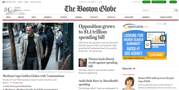 2014-12-11 10_31_20-The Boston Globe