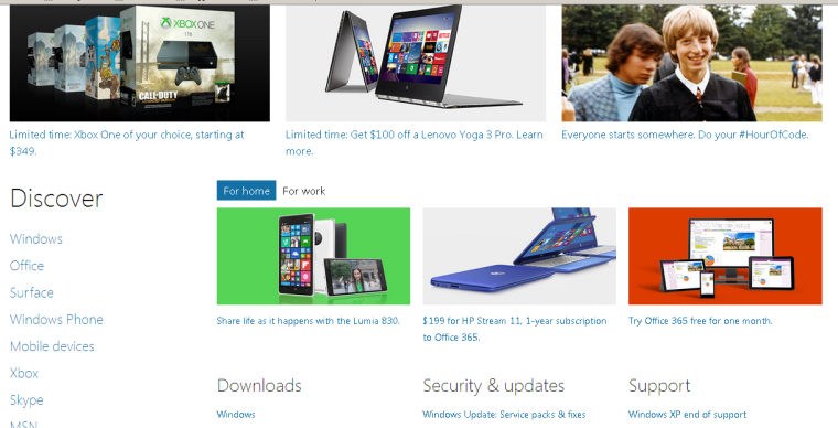 2014-12-11 10_41_36-Microsoft – Official Home Page