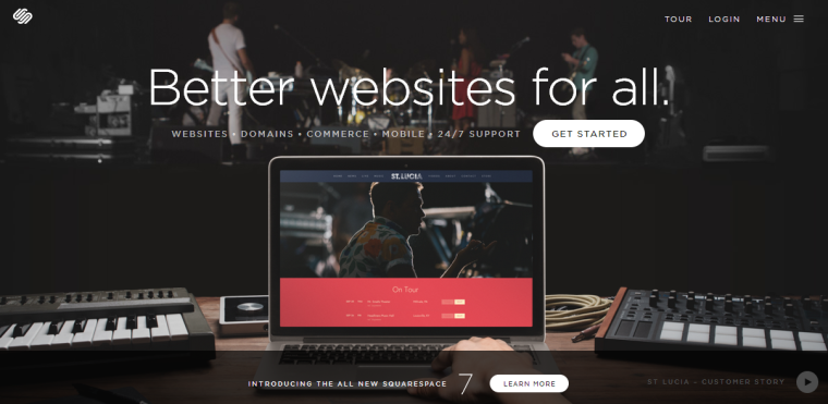 2014-12-11 10_51_40-Build a Website — Squarespace