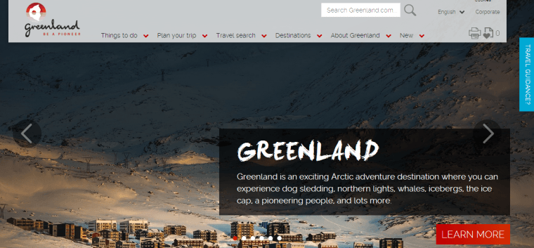 2014-12-11 10_57_59-Greenland - The Official Tourism Site. Find your adventure here!