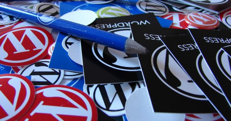 WordPress 4.1 is Now Available: Here's What's New