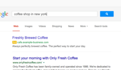 Think Big, But Cautiously When Transitioning PPC Accounts