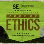 SEMPO Code of Ethics: Not So Black and White