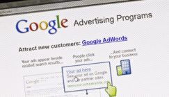 Google-And-Paid-Search