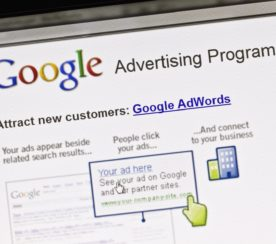 How Google's Frequent Algorithm Updates Affect Paid Search