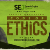 A Serious Talk About The Unified Search Marketing Code of Ethics