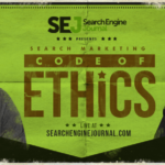 Serious Talks on Unified Search Marketing Code of Ethics