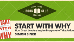 SEJ Book Club December