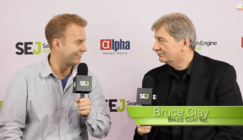 How To Retrieve 'Not Provided' Keyword Data: An Interview With Bruce Clay