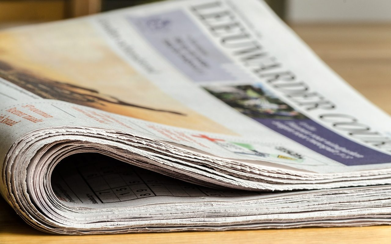 Traffic To News Sites Down After Being Forced Out Of Google News in Spain