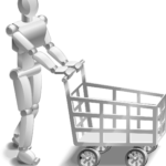 shopping-cart-152462_1280