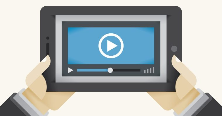 5 Hypnotic Mobile Native Video Content Marketing Methods