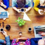 Creating Compelling Web Content With Curation | SEJ
