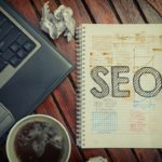 Five Times When You Absolutely MUST Hire an SEO | SEJ