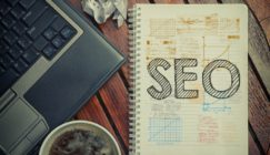 Five Times When You Absolutely MUST Hire an SEO