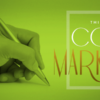 This Month in #ContentMarketing: February 2015