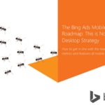 The Bing Ads Mobile PPC Roadmap | Search Engine Journal