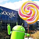 Incredible Android Lollipop Features | Search Engine Journal