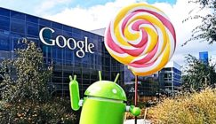 "15 Incredible Features That Make Android 5.0 ""Lollipop"" The Sweetest Yet"