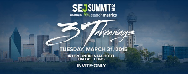 0126-SEJ-Summit-Dallas
