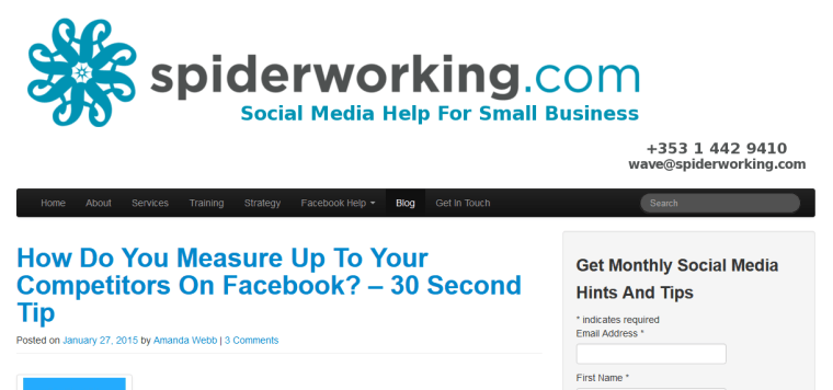 2015-01-28 14_56_23-Blog - Spiderworking.com - Social Media For Small Business