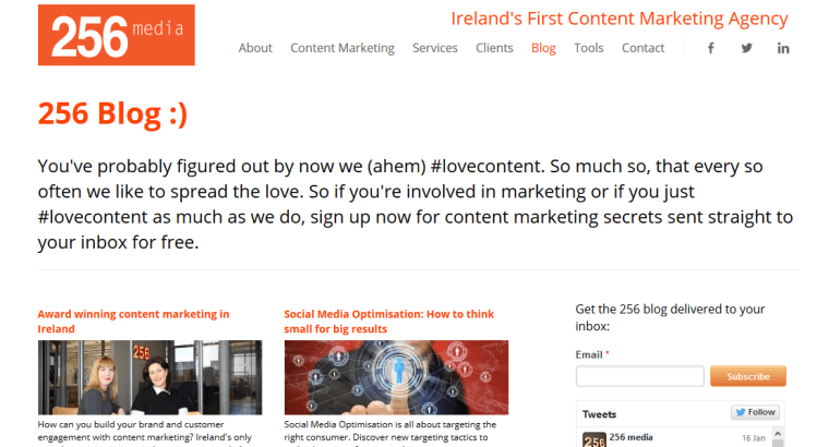 2015-01-28 15_21_37-256 Media - Strategic Content Marketing & Design Consultancy Dublin Ireland 256