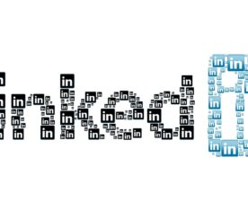 LinkedIn Expands Its Blogging Tool To English Speaking Users Outside The US