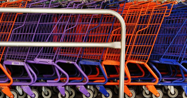 Your Google Shopping Campaign Strategy: Targeting Brand vs. Non-Brand Terms