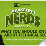 #MarketingNerds podcast: Prashant Puri