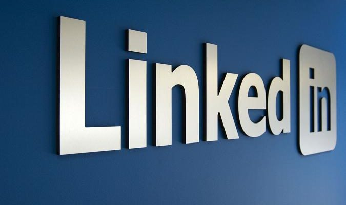 LinkedIn Introduces Aggressive New Form Of Advertising