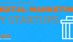Common Mistakes in Digital Marketing by Startups | SEJ