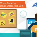 _SEJ-6-Google-AdWords-Features-You-Should-Finally-Embrace-in-2015