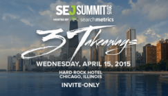 8 Pieces of Search and Social Insight From #SEJSummit Chicago Speakers