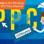 SEJ- Why Adalysis is the missing piece in the ppc tool market-02 (1)