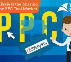 My Favorite PPC Tool, And How I Save Countless Hours Using It