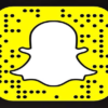 The Latest @Snapchat Update Makes It Easier For Brands to Grow Audiences