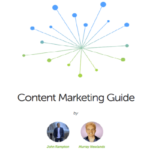SEJ's Content Marketing Guide