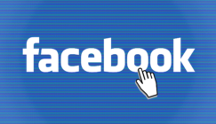 Facebook Warns Page Owners About Upcoming Drop in Page Likes