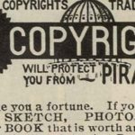 google piracy