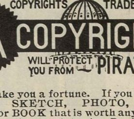 Google Received 75% More Link Takedown Requests From Copyright Holders Last Year