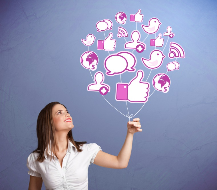 Creating Engaging Content for Social Media | SEJ
